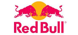 Samplinggirls Red Bull