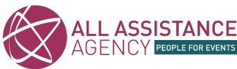 Logo All Assistance Agency