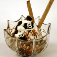 Cup-O-Cream Items Needed: 1 round bowl (ideally, with high sides, like a cereal/chili bowl) 1 Hostess Cup Cake 1 scoop of chocolate chip (or favorite flavor) ice cream 1 can […]