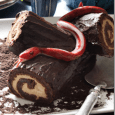 Active Time: 1 hour, Total Time: 2 hours Treat your little campers to a fdun outdoorsy treat that can't be beat!This treat may look earthy, but it tastes like heaven, […]