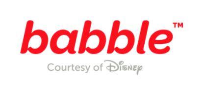 babble recipes