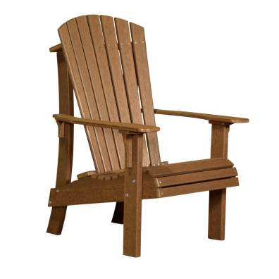 luxcraft-poly-royal-adirondack-chair-antique-mahogany