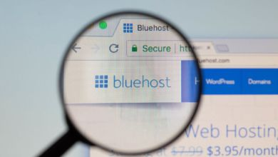 The Historical past of BlueHost