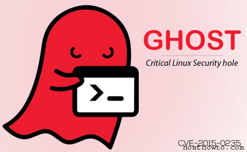 ghost-linux-security-vulnerability-e1422467010987.png.pagespeed.ce.SiGafGqc3D