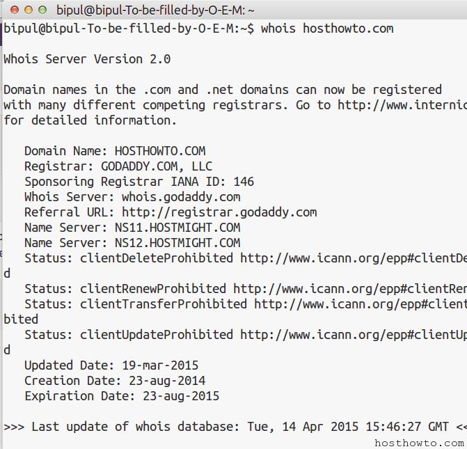 Screenshot from 2015-04-14 21:47:21