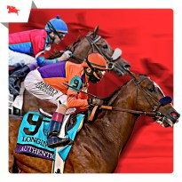 $10,000 Preakness Stakes Matchups Contest