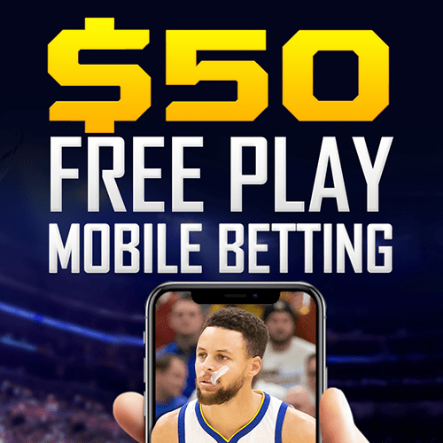 Mobile Betting