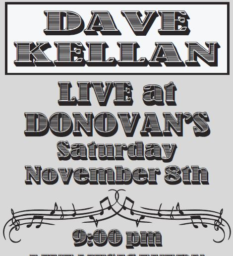 Dave Kellan 11-08