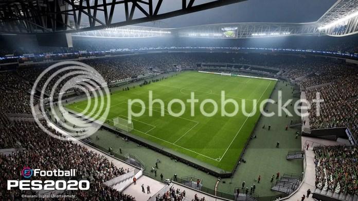PES2020_Allianz_Parque