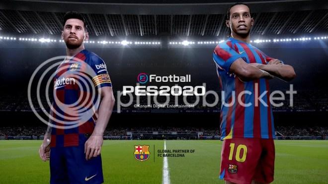 PES2020_Messi_Ronaldinho_HDR