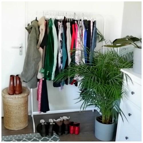 fall fashion haul 2021