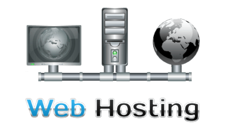 https://i2.wp.com/hosting.web3.systems/wp-content/uploads/2018/06/web_hosting.png?resize=450%2C250&ssl=1