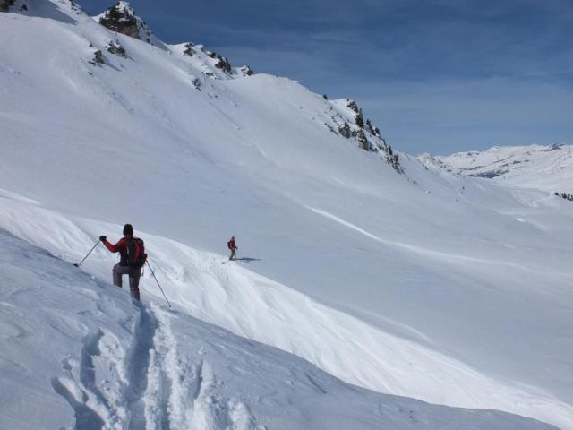 skitouring-val-sierre-anniviers