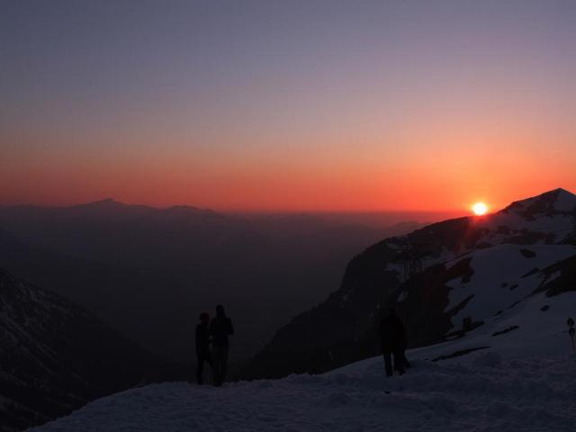 tipps-bahn-fahren-alpen (3)