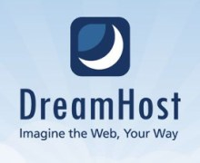 DreamHost Review and Discount Coupons Updated 2017