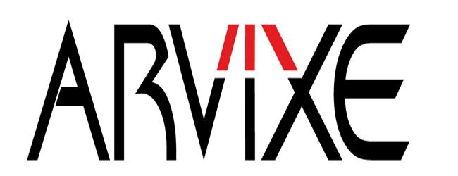 Arvixe Logo