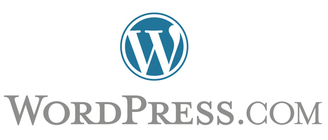 Free WordPress Blog