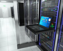 Managed VPS Web Hosting Vs Unmanaged VPS Web Hosting