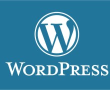 Should You Really Move to Self-Hosted WordPress Blog?