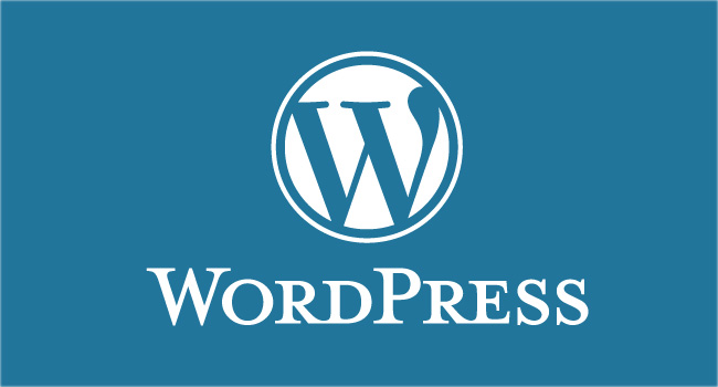 Self-Hosted WordPress Blog