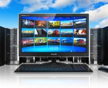 Top Content Delivery Networks and Cloud Hosting Services for Webmasters