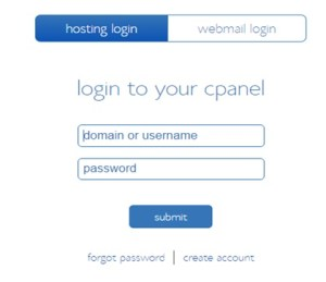 How to Change your Name Servers in Bluehost
