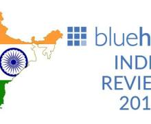 Bluehost India Review Updated 2017
