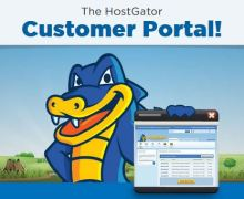 Top 3 Things you MUST know if you use Hostgator Account