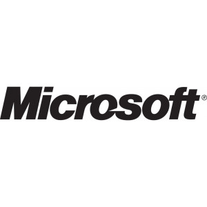Microsoft anuncia 4 versiones nuevas para Windows Server 2012
