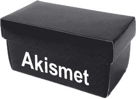 Akismet, la mejor forma de protegernos contra el spam en WordPress