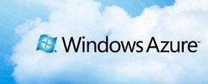 El motivo detrás de la caída de Windows Azure