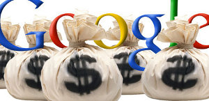 La controversia de las cookies Google debe pagar una alta suma de dinero
