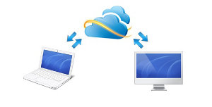 Microsoft moderniza su servicio cloud