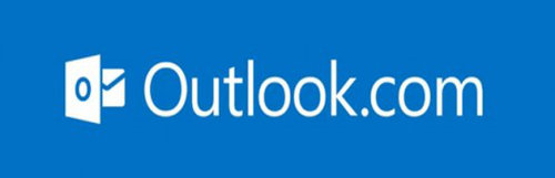 Outlookcom el reemplazo de Hotmail