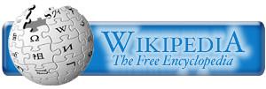 Wikipedia se queda offline por una hora
