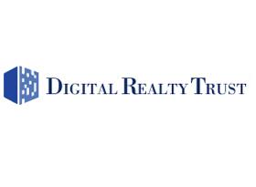 Digital Realty Trust adquiere nuevo data center en Colorado