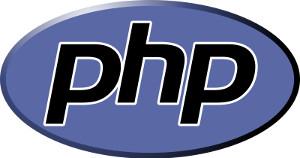 securizando php