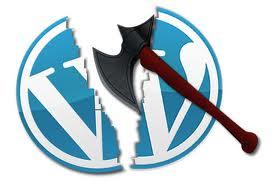 Muchos blogs de WordPress.com fueron hackeados