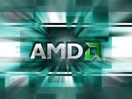 AMD estrena nuevos procesadores