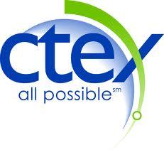 CTEX abre nuevo DC en el Caribe