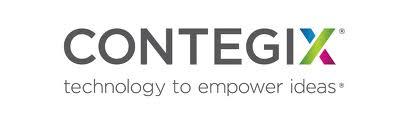 Contegix construirá nuevo data center y cambiará de oficinas