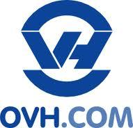 OVH abre un enorme data center ecológico en Montreal
