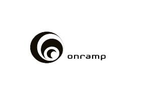 OnRamp anuncia su segundo centro de datos en Austin