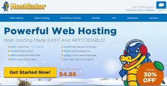 hostGator-web-hosting-review