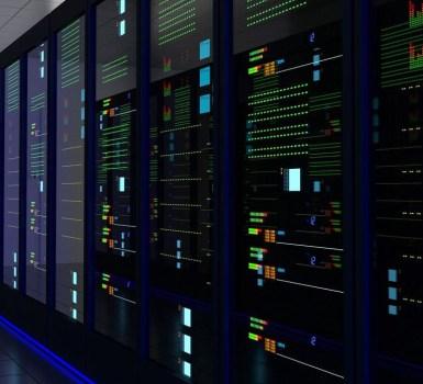 server hosting malaya