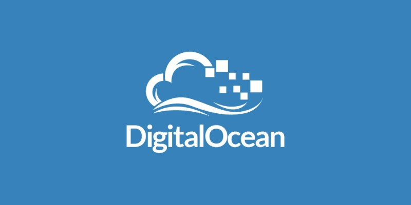 Tutorial Pendaftaran VPS Digital Ocean