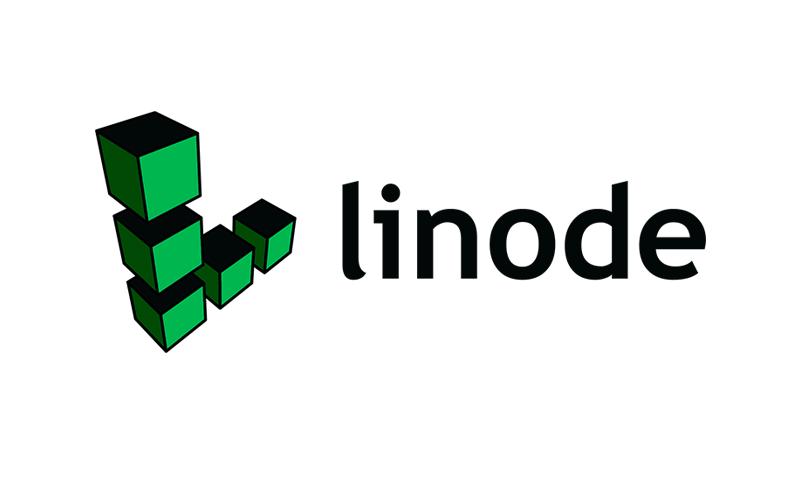 Tutorial Pendaftaran VPS Linode