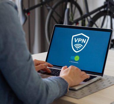 apa itu vpn dan kegunaannya