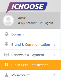 biz.my registration