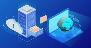 How to choose a good web hosting provider